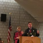 RT @massaflcio: 2 champions of working families @marthacoakley & @marty_walsh pumping up the crowd before our largest canvass of year http://t.co/yarGLqe2cz