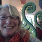 @CEED_NS 1st stop @gofiddleheads #CEEDlink scavenger hunt #selfie http://t.co/8eEOwbA8uC