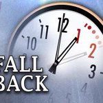 Dont forget the clocks go BACK tonite. Town Pastors out to make sure you all enjoy that extra hour safely! #ipswich http://t.co/r2g6ZgDmgJ