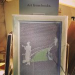 RT @litographs: Come find us at the @bostonbookfest on Copley Square! http://t.co/Y2Iqk6Uxq0