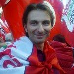 #SEL #Genova cè #tutogliioincludo lottare x diritti e lavoro http://t.co/CclBiI0XZv