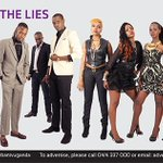 RT @djbushbaby: @Beneath_TheLies captures themes we all relate to as Ugandans @UrbanTVUganda @Dave_Bugzy,starts this Dec! http://t.co/qhMI88s4ih