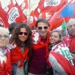 #tutogliioincludo i diritti valgono più di #80euro #SEL #Genova cè http://t.co/4pXPz0ucvZ