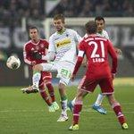 Mit welchen Bayern hält Gladbachs Kramer Kontakt? Was erwartet er für #BMGFCB? Das Interview: http://t.co/nMDBwO9aLn http://t.co/DCw1afReNP