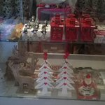 Our Christmas Counter :) #crosbynet #Liverpool http://t.co/TyBJVVBbjY