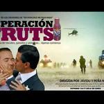 RT @CONSUMEAZUCAR: Próximamente estreno en Cinépolis en #Veraceuz @brozoxmiswebs @CausandoRisas #Oaxaca http://t.co/WH7rbyDBXv