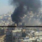 RT @LFofficialpage: بالصور: آثار المعارك في #طرابلس : http://t.co/18ZqvrUnpK - #طرابلس http://t.co/0ahNMBZNrj