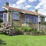 RT @cottageoffers: 20% OFF #Whitby, #NorthYorkshire Cottage 22nd Dec-29th Dec, Now: £237, Sleeps 6 #UKholiday http://t.co/l5ngdcRJmb http://t.co/J7lUNmZ8vc