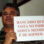 RT @crosroberto: #SomosTodosDilma http://t.co/6gOiVrc4XG