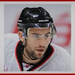RT @WalesOnline: #NHL star @BizNasty2point0 Joins @cardiffdevils http://t.co/rnjVfCPcQ6 http://t.co/YNIMdQZw5l
