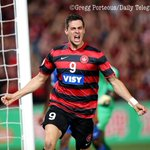 RT @SkipperAust: Tomi Juric celebrates scoring for the @wswanderersfc in the @TheAFCCL final #goallll @telegraph_sport http://t.co/gCetZlPO76