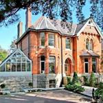 RT @GTCost: Ah, de Annual Property Porn Guide RT @Independent_ie: 100 most expensive homes sold this year http://t.co/am90pIWqBj http://t.co/JOUT2pQAFq