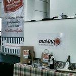 Comienza el show cooking de @enharinate @DeliciasBurgos y @BASURSTAYLA en la @FeriaMayoresBUR en el #forumevolucion http://t.co/y2Gevis7f7