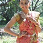 Latest Images Of Actress @Rakulpreet  Images --> http://t.co/ITzBlvpJId http://t.co/xji6QPmwHF