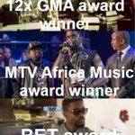 @sarkodie rappers in Gh still have the guts to say they are the best.????????????????smh @SarkoholicsGH @shawnybills @SarkCess http://t.co/TGbXVorkT3
