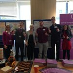 Future Psychologists! @UEAPsychology is ready to meet you! #UEAOpenDay http://t.co/F3eg9KCTrO