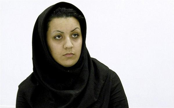 This Iranian woman was exectuted for killing her rapist http://t.co/z6Q7ZdLYts http://t.co/5pVokLyulB