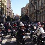 RT @PucelaDice: ¡¡Las calles de Valladolid se llenan para pedir lo que es nuestro!! RT si tu también quieres que haya #Pinguinos2015 http://t.co/IwgjS7Vni9