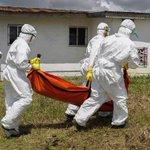 Aantal gevallen ebola stijgt tot boven tienduizend http://t.co/NIRhCjm8eG http://t.co/xoluhRWzL7