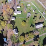 RT @Ptbo_Canada: History from the Sky: Take An Aerial Tour Of @LangPioneer -> http://t.co/TIFiatTqi0 http://t.co/F7zADvaMA0