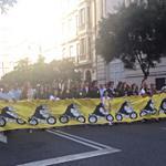 Apoya a pingüinos!! #yosoypingüino #Valladolid #yoapoyopingüinos http://t.co/7NO7FMy2ii