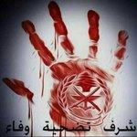 بدونك ما في لبنان تحية للجيش اللبناني #كلنا_الجيش_اللبناني #لبنان @LebaneseArmy @LebISF @jarasscoop http://t.co/QUQoN6881S