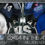 Today. #HailSouthern http://t.co/NcoxWsDoxe