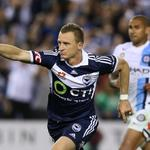 .@BesartBerisha7 scores hat-trick as @gomvfc take #MelbDerby bragging rights | http://t.co/NJEF5f0nPh via @davutovic http://t.co/zOICrv4BFP