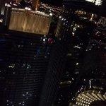 RT @AngieeeMima: No sleep.... till Brooklyn #LasVegas http://t.co/nyFfSHfb7H