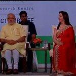 PM Modi to inaugurate Sir HN Reliance foundation hospital in Mumbai http://t.co/trVEsCHeg8