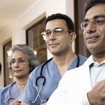 We re-dedicate #RFHospital to the people of #Mumbai: Nita Ambani #RespectForLife http://t.co/a2ItGp4FcL