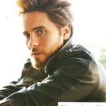 RT @JaredLeto: NOTES FROM THE OUTERNET Flashback: Be Magazine, 2011 - http://t.co/8GfsuGr6Jq #NFTO http://t.co/FVWLNEg7po