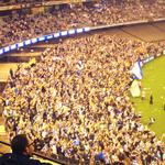 RT @GeorgiaLove71: Oh what a night! #MelbDerby #10YearsProud #mvfc http://t.co/onVDqKIkvb