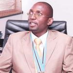 RT @GabsCentral: Haskins Nkaigwa wins the Gaborone North MP #Elections2014 with 5738 votes. #UDC @iecbw @MmegiOnline @gazettebw http://t.co/ZFRBkxBM2r