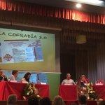 RT @Jorgepalentino: @JovenesHHCC Palencia en #JOHC2014 http://t.co/F0PzYxhPOv