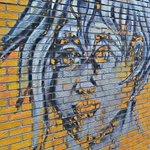 Hvor i #Aarhus er denne væg? #Twitterhjerne #hjælp http://t.co/ptXWQP5lwW