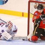 Enjoy your morning coffee with some #AHL photos of @CC Amerks 4-1 win over @CC Flames #ROC http://t.co/4Mm6ATqRoS http://t.co/euE1GjAJjP