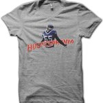 Its the FINAL weekend to order your @Iam_jerryhughes-approved Hughesamania shirt! #BillsMafia http://t.co/2bFcgzCMKG http://t.co/0N97VFm0hv