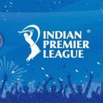 Great to see #india #showcase #ipl as #one of its #best #innovations to #united nations http://t.co/lowh0DGpFH