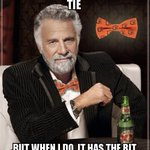 RT @mikejny: The RIT Bow Tie Kickstarter ... spread the word #RIT #ROC - http://t.co/KqC8NGYqpb http://t.co/Hj7eVnqK6g
