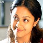 జ్యోతిక రీఎంట్రీ డేట్ కన్ ఫర్మ్.. @JyothikaSuriya @actorsurya  @SuriyaFansClub  Info --> http://t.co/xXBnvAr528 http://t.co/RiFMk0Mb9D