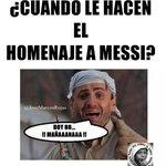 RT @ReinoMadridista: JAJAJAJAJAJAJAJAJAJAJAJAJAJAJAJAJAJAJAJAJAJAJAJAJAJAJAJAJAJAJAJAJAJAJAJAJAJAJAJA http://t.co/mxG5sTMB7o