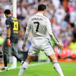 RT @ChampionsLeague: GALLERY: @realmadrid 3-1 @FCBarcelona - a terrific El Clásico in images ... http://t.co/AmMkNdAW2u http://t.co/dieuefzCfb