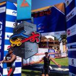 El #TriAcapulco fue todo un éxito #CerramosATope http://t.co/BMufvcwbSv