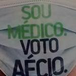 RT @MidiaNINJA: Discurso de ódio entre a classe médica elitista e o bullying eleitoral anti-PT http://t.co/cUggOotOAj @revistaforum http://t.co/50SFIn5MkG