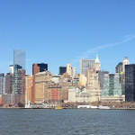 RT @AvonInsider: #NYC, we love you. http://t.co/njGui1ppSi