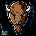RT @DowntownHWV: Be afraid. Be very afraid. #HerdNation #14in14 http://t.co/FeGXJfSfpo