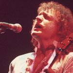 RT @cnnbrk: Jack Bruce, bassist in legendary 1960s rock band Cream, dies at age 71. http://t.co/81VXM9oBSX http://t.co/wp6utYJjC9