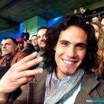 RT @ElDiegoDejo: PONE TERCERA. #3FA. http://t.co/54cvW6j000