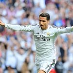 RT @FutMundial14: Artilharia do Campeonato Espanhol: Cristiano Ronaldo 16 Gols Neymar 9 Gols Messi 7 Gols http://t.co/tClIw4oK6a